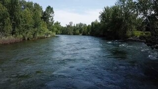 Idaho Supreme Court postpones hearing water battle arguments