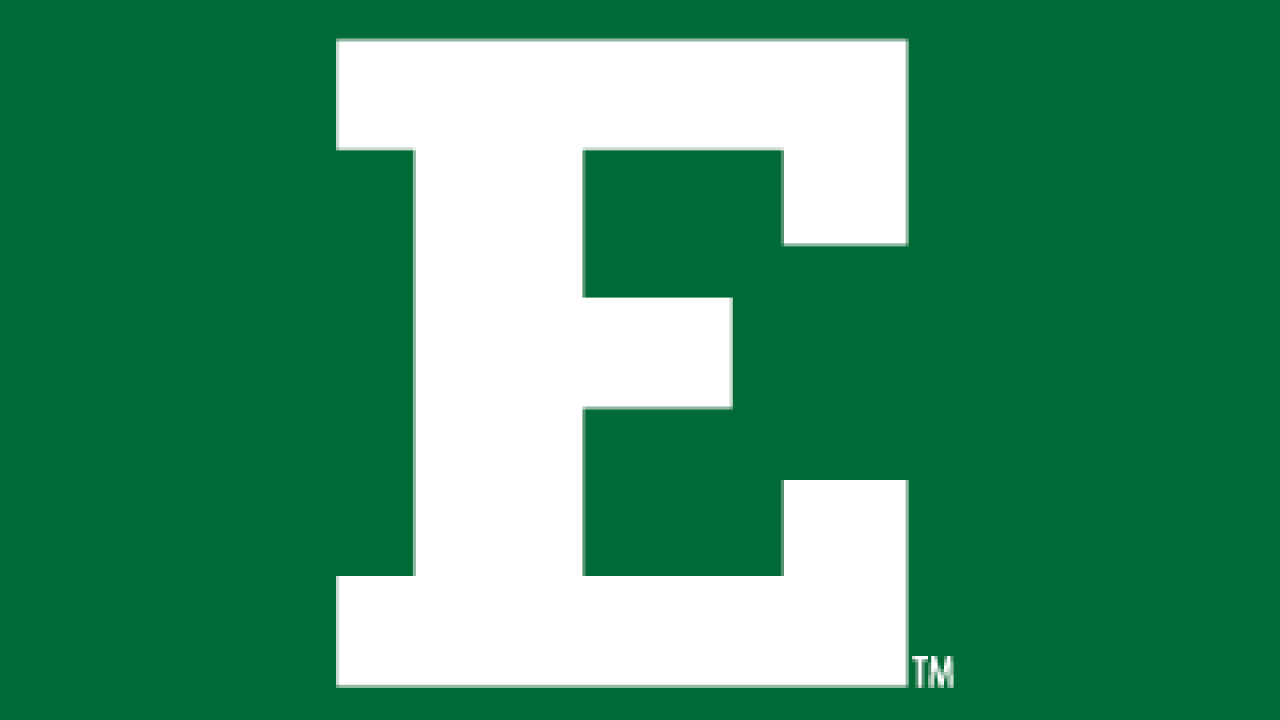 Eastern Michigan University plans to hold in-person classes this fall