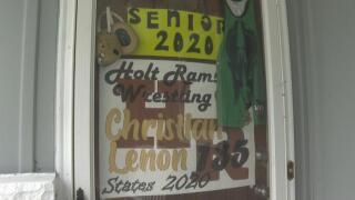 senior door photo.jpg