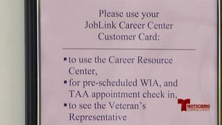 financiamiento adicional para beneficios de desempleo.jpg