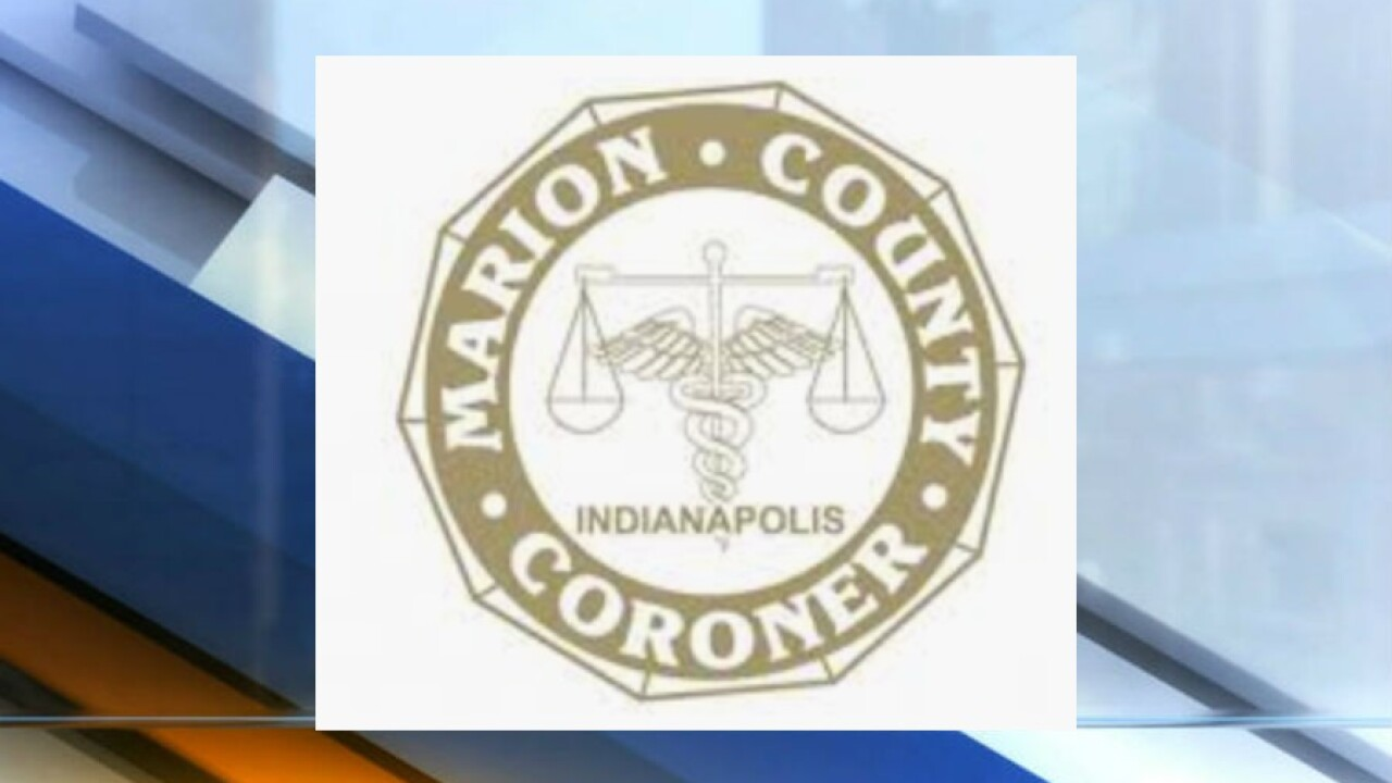 marion county coroners office.jpg
