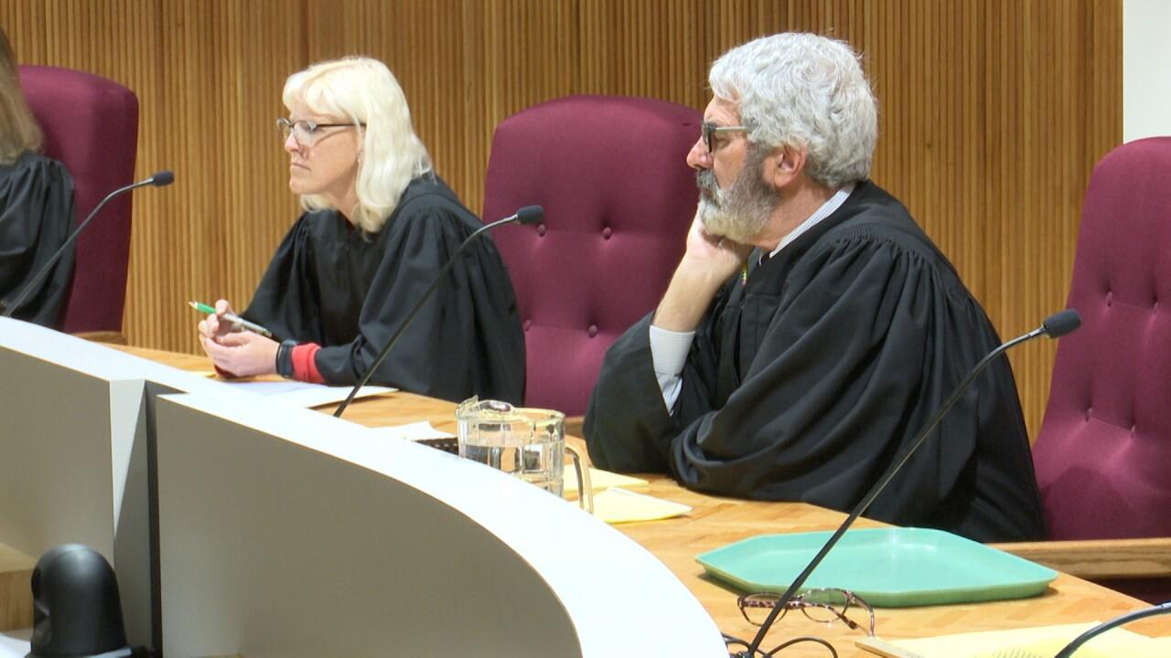 Judge-Bullock.jpg