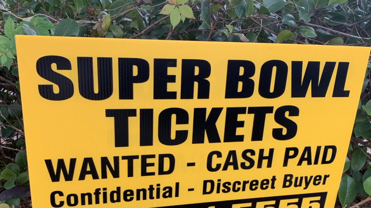 super-bowl-ticket-scams-01.png