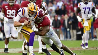 Terrell Lewis an intriguing option for the Bills