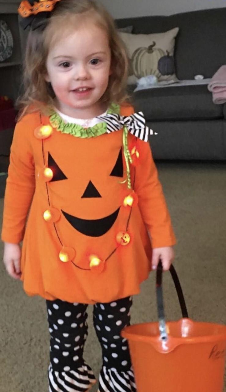 Halloween Costumes24.jpg