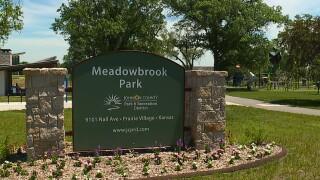 MeadowbrookPark.jpg