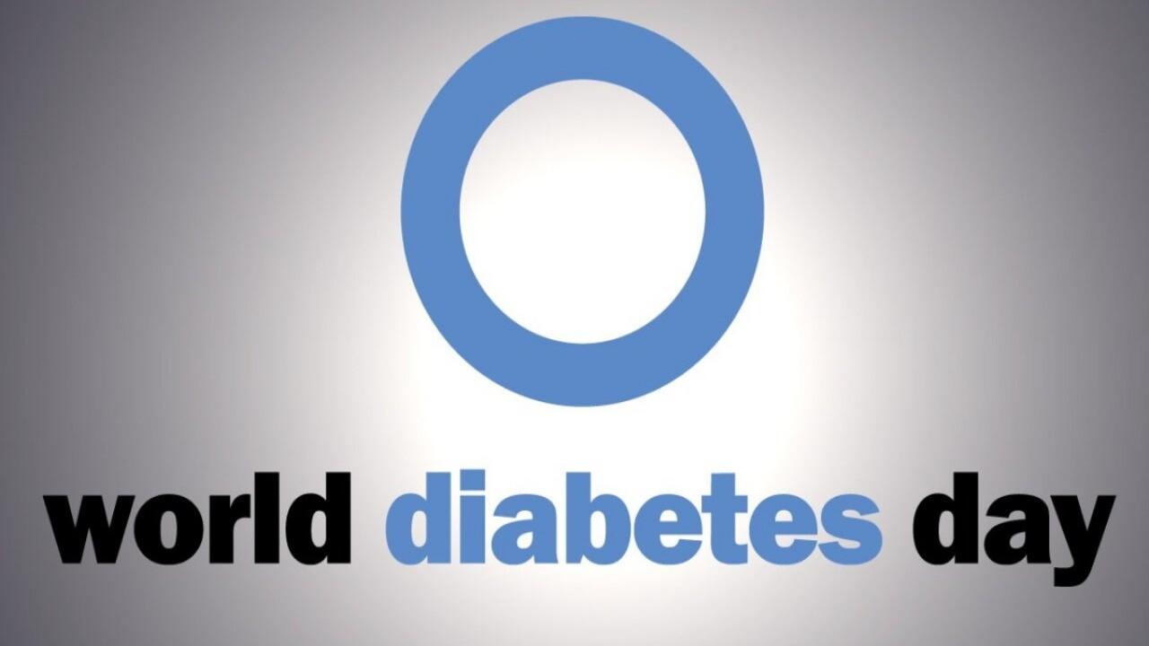 World Diabetes Day.jpg