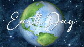 Earth Day 2020  celebration  also going digital due to COVID-19 pandemic