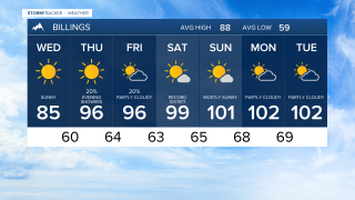 7 Day AM Billings WED 7-14-21.png
