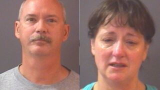 Couple to get new trial in day care death case
