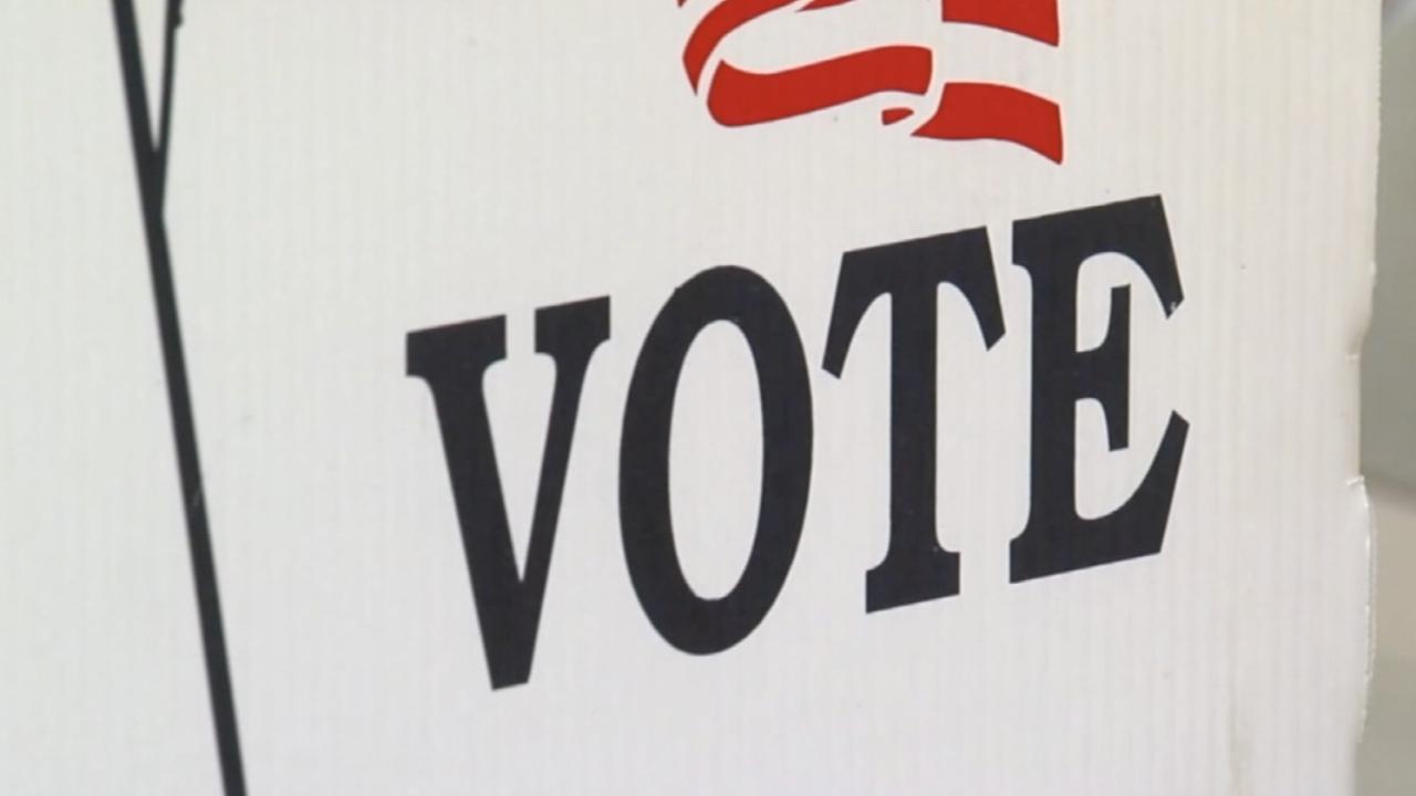 vote-voting-florida-generic2.png