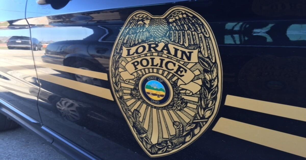 23-year-old woman dies after allegedly being shot by her boyfriend in Lorain
