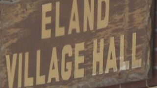 Small Towns: Village of Eland