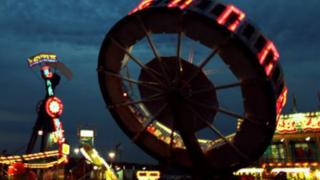 Putnam County Fair.PNG