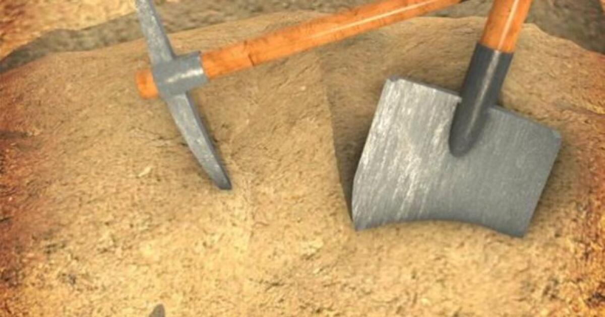 Mpsc Urges Homeowners And Contractors To Postpone Digging Don't miss your appointment with god at 10 am (sabbath school) or 11:15 am for the church. wsym