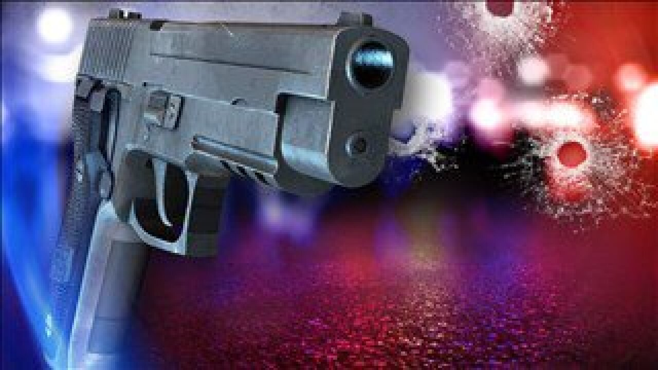 Portsmouth Police identify man killed in New Year's Eveshooting