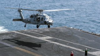 MH-60S helicopter.png
