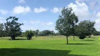Ocean Breeze property in Boca Raton