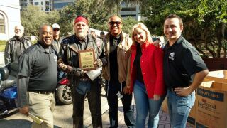 WTXL welcomes longtime Turkey Drive supporters into Hall of Fame 2.jpg