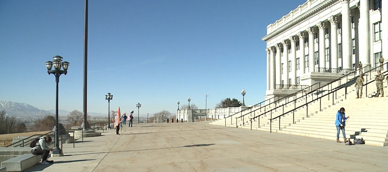 Empty Capitol Plaza.jpg