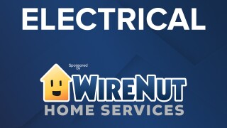 KOAA Pros Electrical Wirenut Home Services
