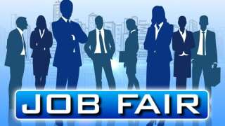 Job fair held in Vermilion Parish