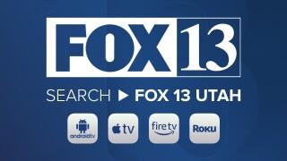 fox13_apps.jpg