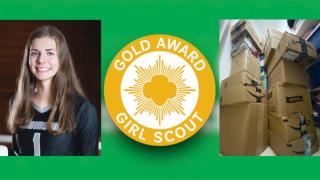 Casey-Ingram-Girl-Scout-Gold-Award.png