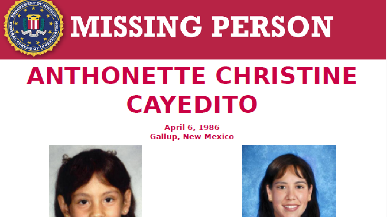 Anthonette Christine Cayedito.PNG