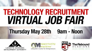 KATC Technology Recruitment Virtual Job Fair.jpg