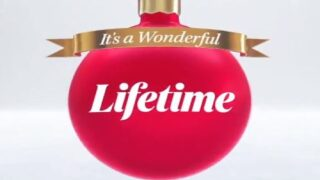 Lifetime Christmas Movies For 2021 Have Been Announced