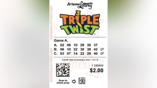 AZ Triple Twist lottery ticket.jpg