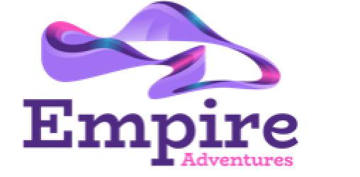 Empire Adventures Logo