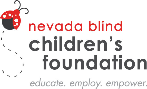 NV Blind children.png