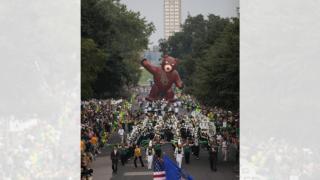 Baylor parade.png