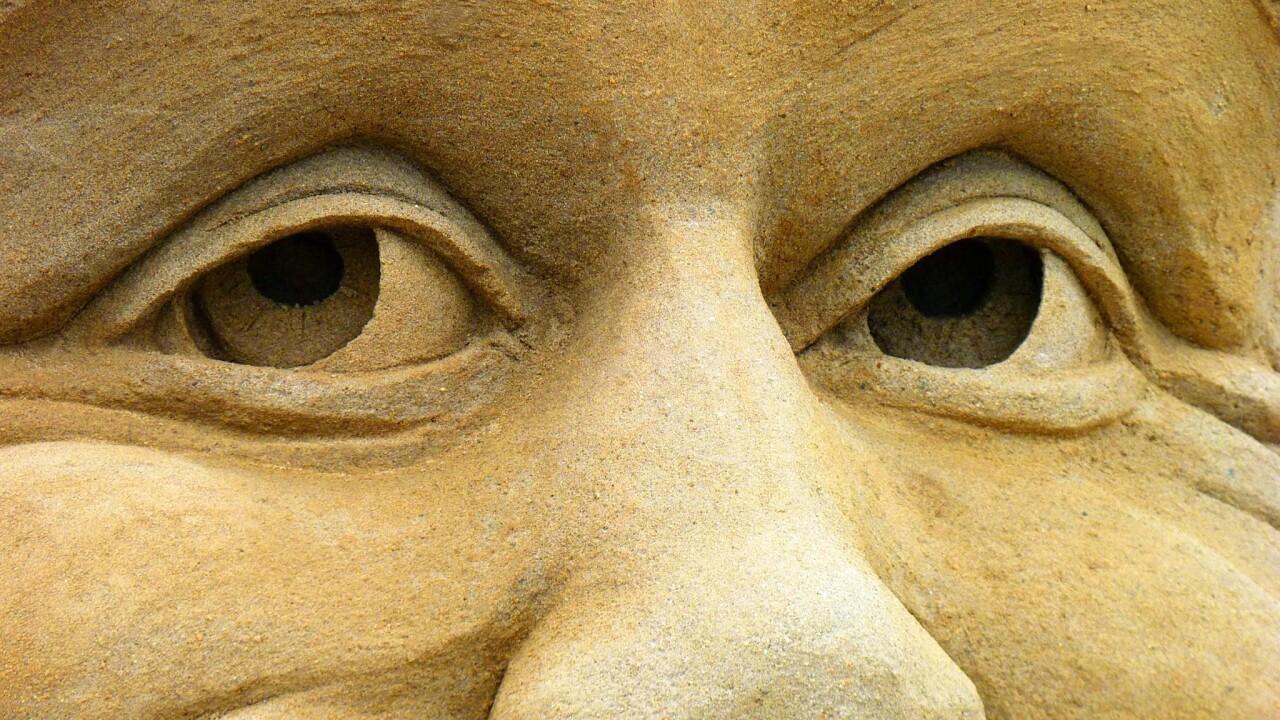 WM-2013-Lenos-eyes.jpg
