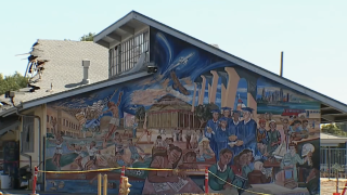 barrio logan mural destroyed_1.png