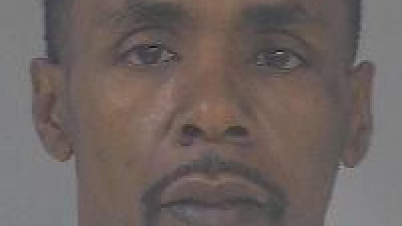 12-16-20 Wanted - Charlton Leemon Evans.jpg