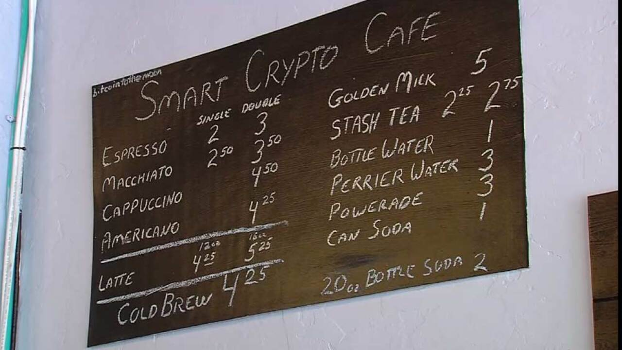 wptv-crypto-currency-cafe1.jpg