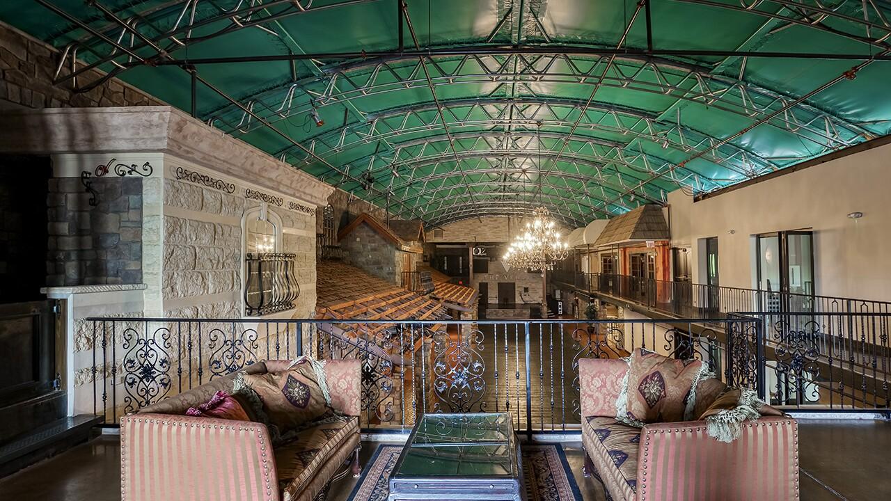 venue_scottsdale_09.jpg