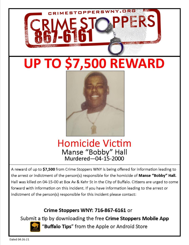 CrimeStoppers_HomicideVictim_ManseHall.jpg