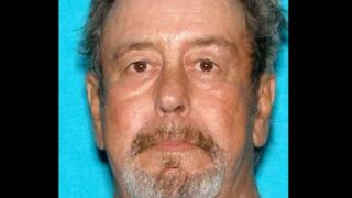 Missing 63-year-old Henry County man missing since May 29, may be in need of medical attention