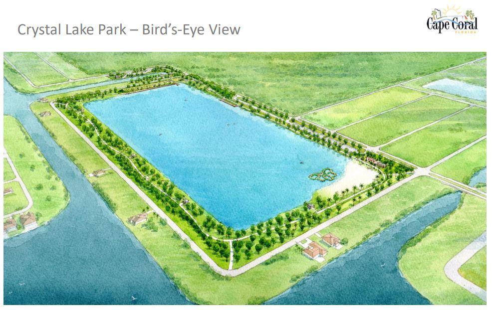 Crystal Lake Park rendering.JPG