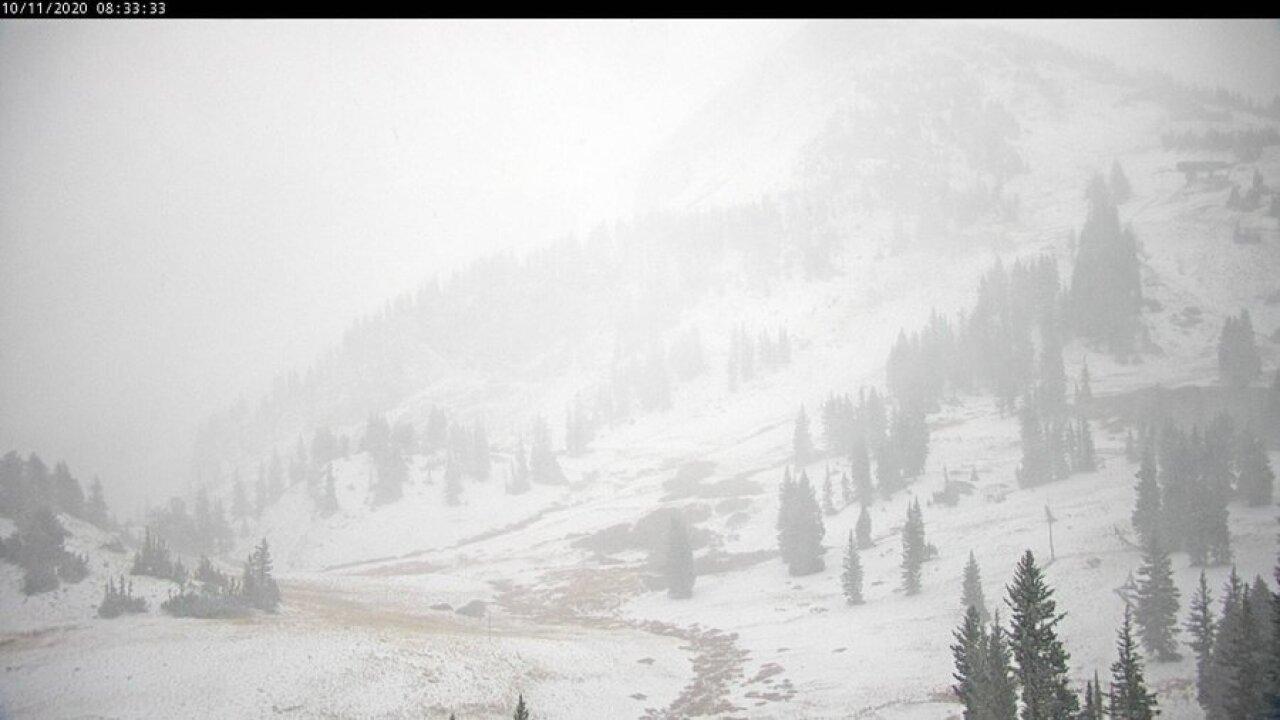 Alta snow.jpg