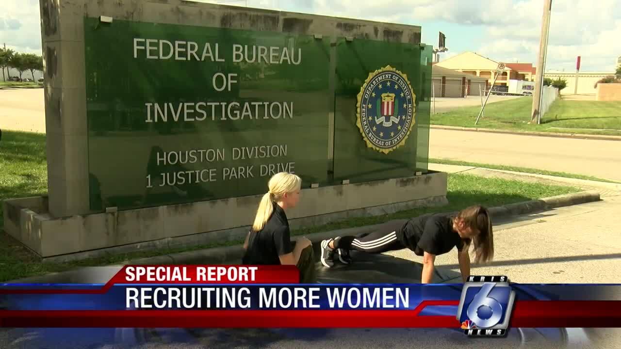 Shelby_FBI_special_report_1_0806.jpg