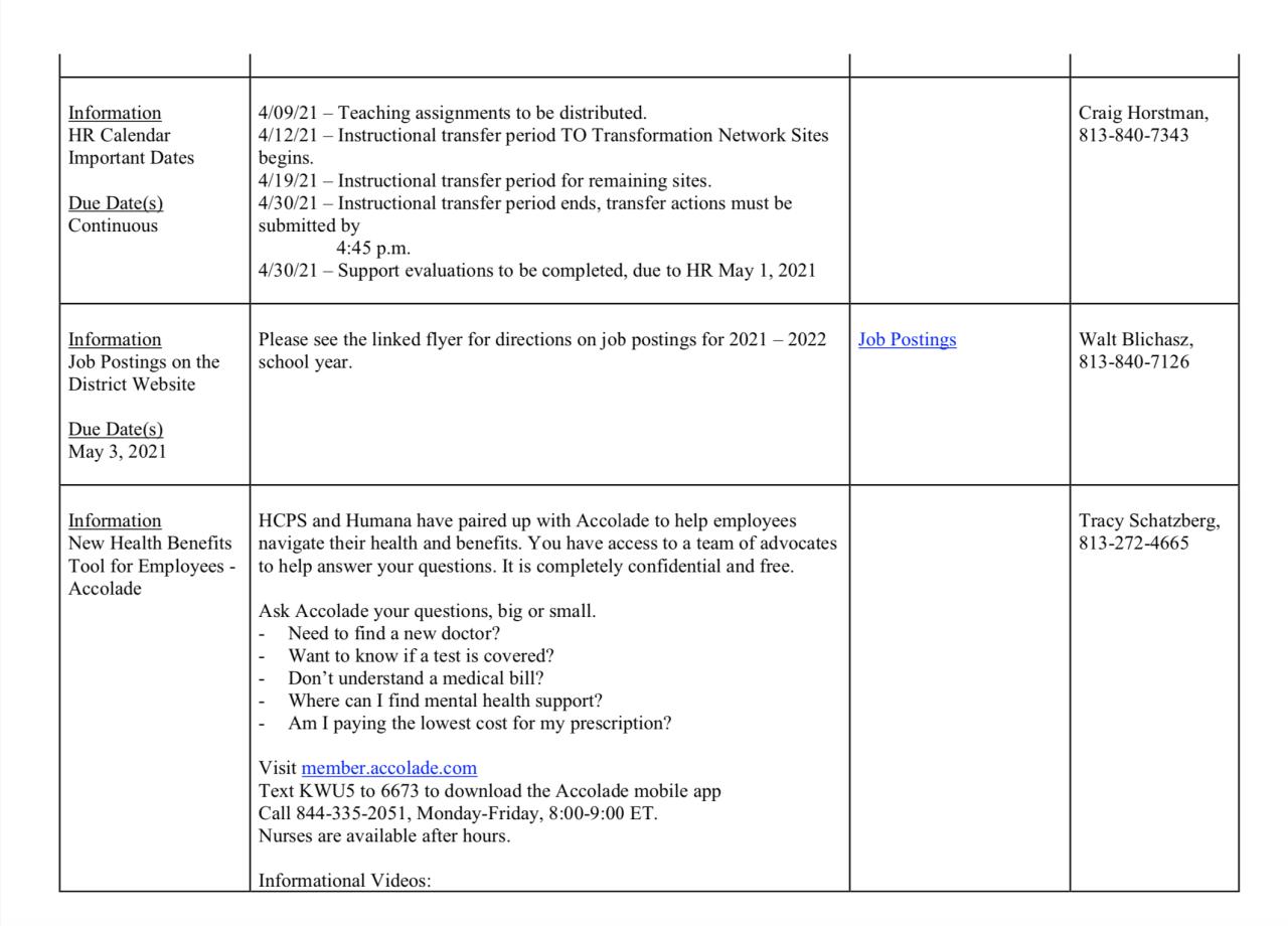 teacher-assignments-date.png