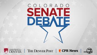 colorado-senate-debate-2020-d7-dp-cpr-du.png