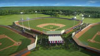 Plans for a Southside sports complex left in limbo after developers agree to some changes