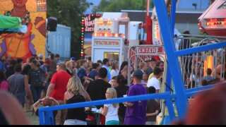 Despite drop Western Montana Fair attendance reaches goal