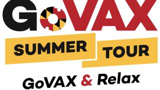 Go Vax